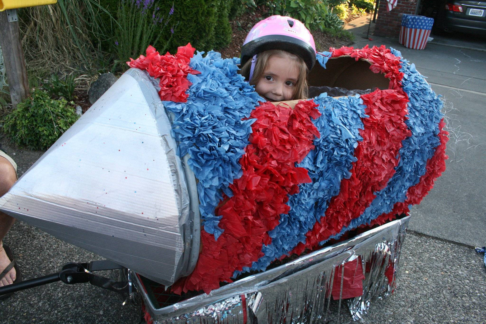 Links For Parade Floats And Decorating There Are Great Ideas